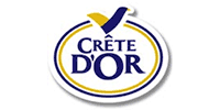 crete-dor