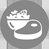 Sector cárnico, productos elaborados y otros