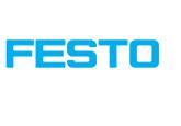 page-partenaires-logo-festo