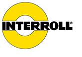 page-partenaires-logo-interroll