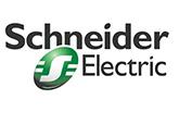 page-partenaires-logo-schneider