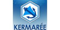 logo-kermaree