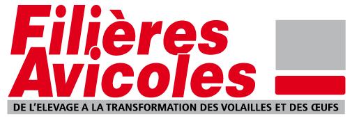 Bilan 2014 Vendée Concept