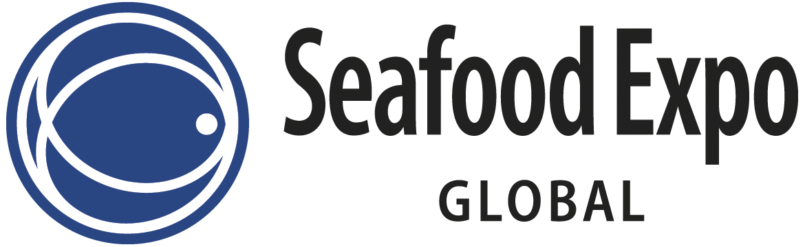 Unica edición del SEAFOOD EXPO GLOBAL en Bruselas del 24 al 26 de Abril de 2018