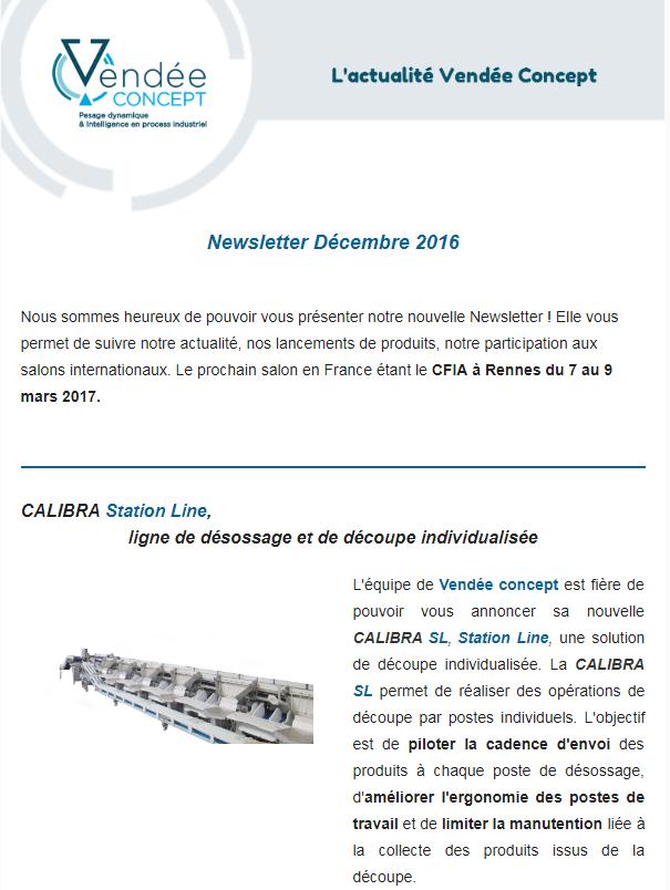 newsletter-décembre-image-une
