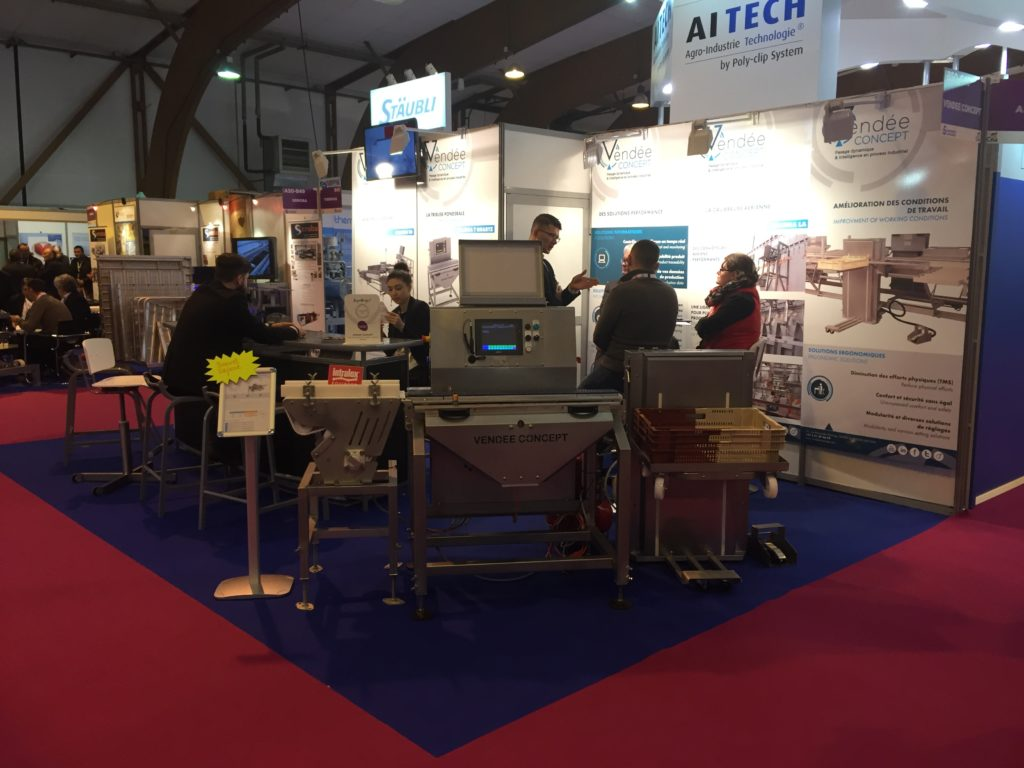 salon-cfia-Rennes
