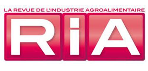RIA Mars 2017 N°787