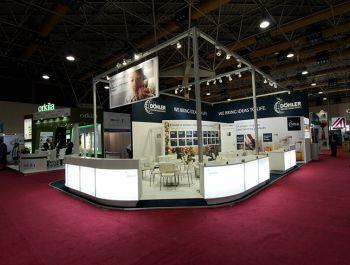 Iranplex Fair