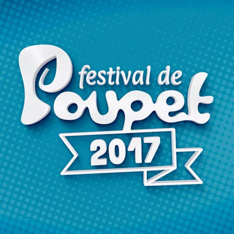 Vendée Concept mécène du Festival de Poupet 2017