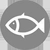 Filière produits de la mer